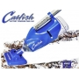 Aspirateur piscine Catfish Pool Blaster