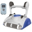 Chariot robot piscine électrique COSMOS 30
