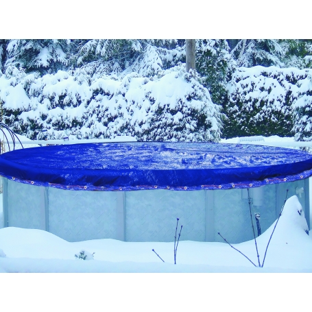 B che hiver piscine hors sol bas prix for Bache hivernage piscine hors sol