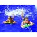 Colorant piscine couleur ocean
