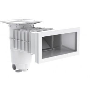 Skimmer Design A400 Weltico Blanc