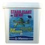 Stabilisant du chlore REVA KLOR STAB Mareva 4,5 kg
