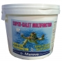 SUPER GALETS de chlore lent multifonction 250g 10 kg - Mareva