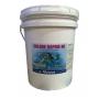 Traitement chlore REVA-KLOR Rapide 60 25 kg - Mareva