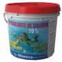 Hypochlorite de calcium REVA-KLORIT en granulés 5 kg - Mareva