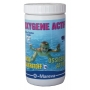 Traitement à l'oxygéne actif en pastilles de 20g 1 kg