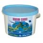 Régénérateur de brome BROM CHOC 3 kg - Mareva
