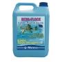 Floculant curatif liquide REVA-FLOCK 5 l - Mareva