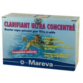 Floculant REVA-KLAR - Mareva