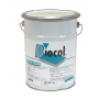 Colle BIOCOL, le pot de 5 KG