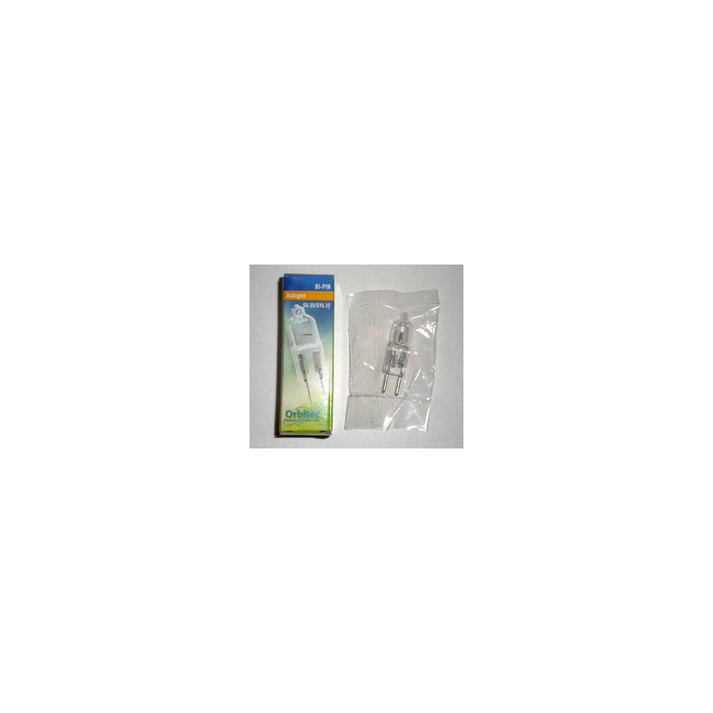 Ampoule 50 w pour projecteur halog ne ph05 for Changer ampoule piscine