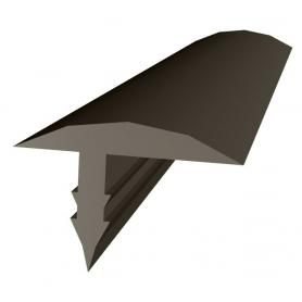 Linerlock Profilé Hung : Jonc souple de blocage liner