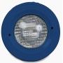 Bloc optique Projecteur 300W/12V pour rénovation piscine Outremer