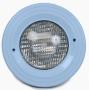 Bloc optique Projecteur 300W/12V pour rénovation piscine Bleu Gris