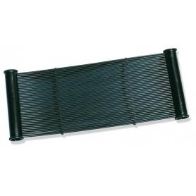 Capteur solaire Heliocol noir pour chauffage solaire piscine