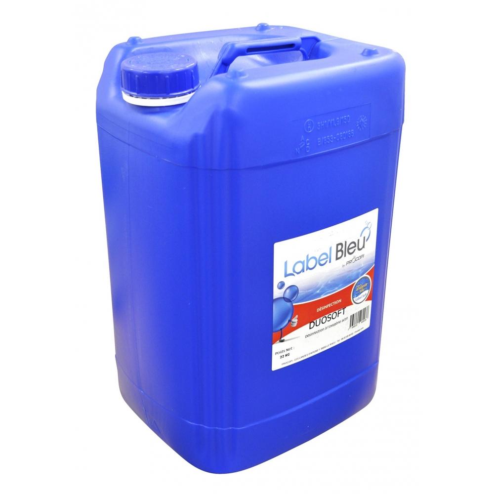 Oxygene actif pour piscine - Oxygene actif piscine ...
