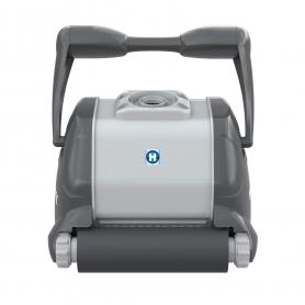 Robot électrique Hayward AQUAVAC 300 QC