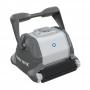 Robot électrique Hayward AQUAVAC 300 Brosse Picot