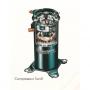 Pompe à chaleur CLIMEXEL série HH