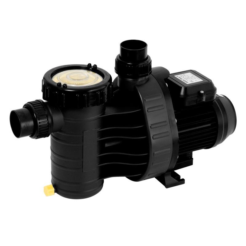 Pompe filtration piscine AQUA PLUS