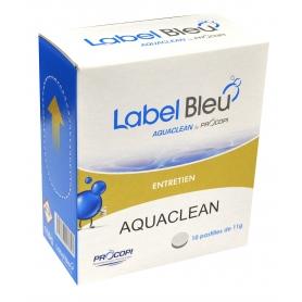 Floculant Aquaclean