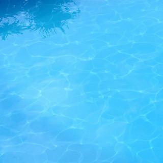 Liner P-50/100ème pour piscine bois PROSWELL