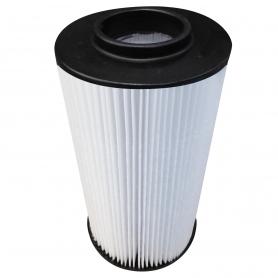 DESTOCKAGE Cartouche pour filtre 4 m3/h