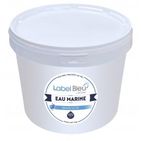 Réducteur de pH EAU MARINE en granulés