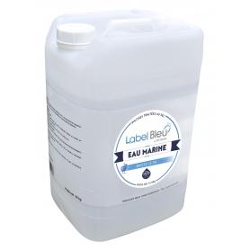 Réducteur de pH EAU MARINE liquide