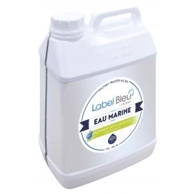 Anti-algues EAU MARINE