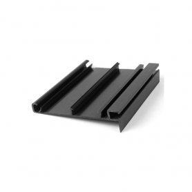 Ensemble de 6 Hungs PVC 150mm Pistoche