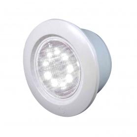Projecteur béton LED