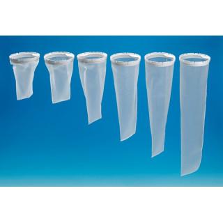 Poche préfiltre Everbag P6 pour Twin-filtre ou Skim-filtre Weltico C6