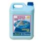 Revacil sans chlore à base de PHMB