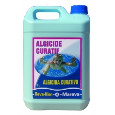 Algicide REVA-KLER