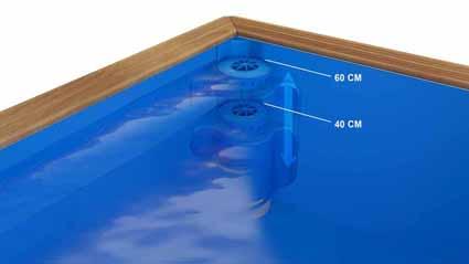 filtre piscine pistoche