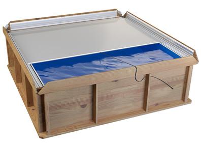 couverture piscine bois pistoche