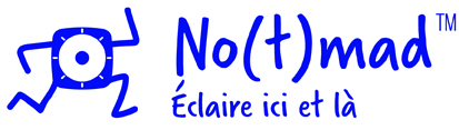 logo-notmad