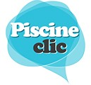 Piscine Clic